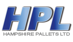 Hampshire Pallets Ltd